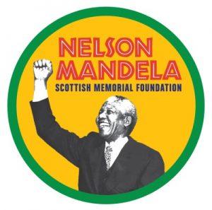Nelson Mandela Scottish Memotial Foundation