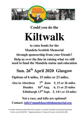 thumbnail of Kiltwalk poster A4 2020